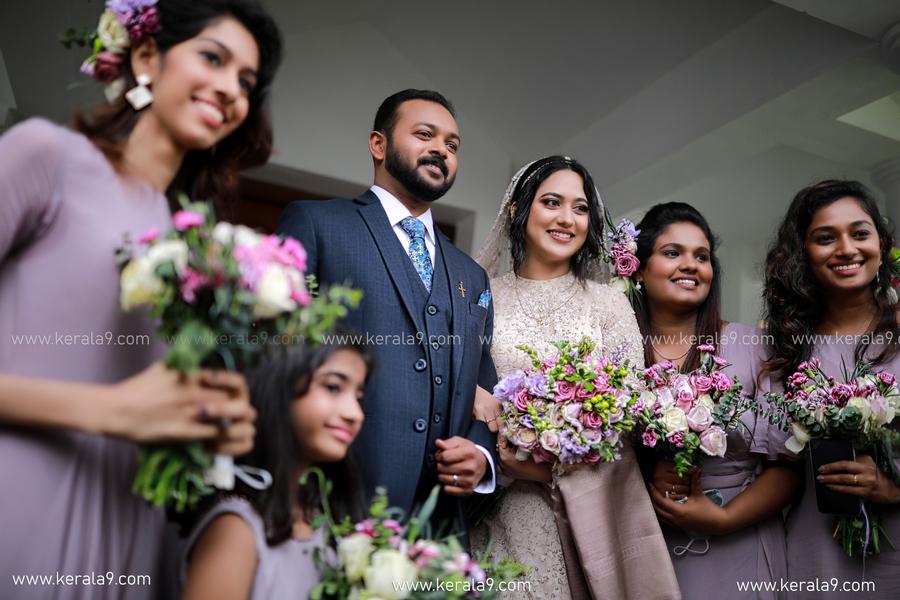 miya wedding - Kerala9.com