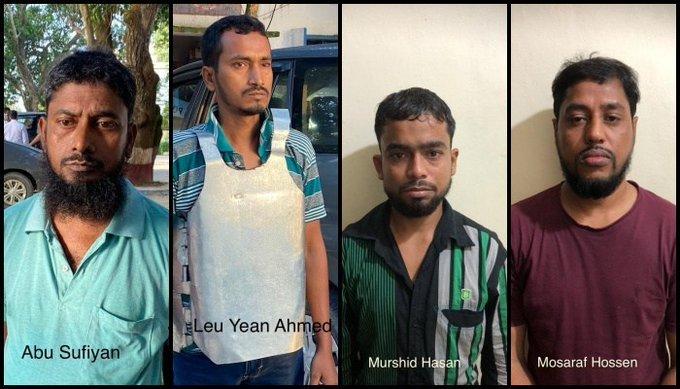 sdsd 1 - Kerala9.com