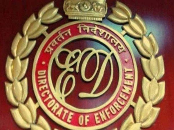 sdsd - Kerala9.com