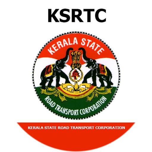 sfsdtg - Kerala9.com