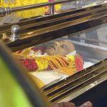 sp balasubramaniam funeral photos 002 - Kerala9.com