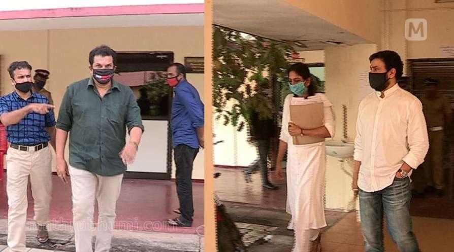 ssss - Kerala9.com