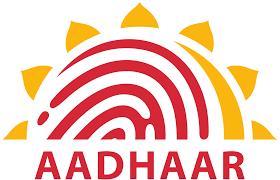 Aadhaar - Kerala9.com