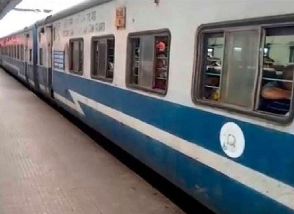 Janshatabdi trains - Kerala9.com