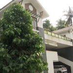 KM Shaji house - Kerala9.com