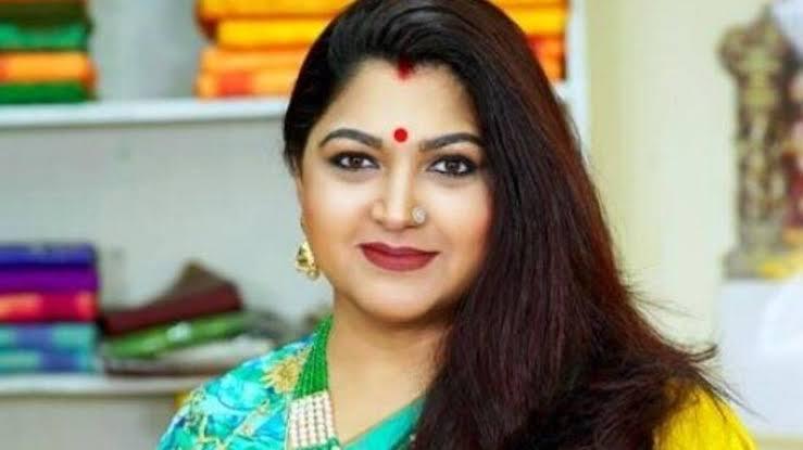 Khushboo - Kerala9.com