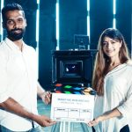 Mamta-Mohandas-Production-launch-photos-1