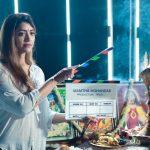 Mamta-Mohandas-Production-launch-photos-3
