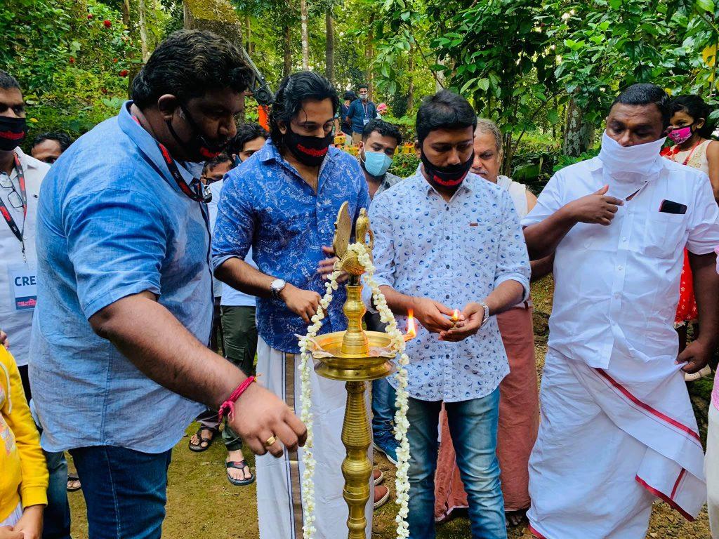 Meppadiyan Movie pooja photos 0923 003