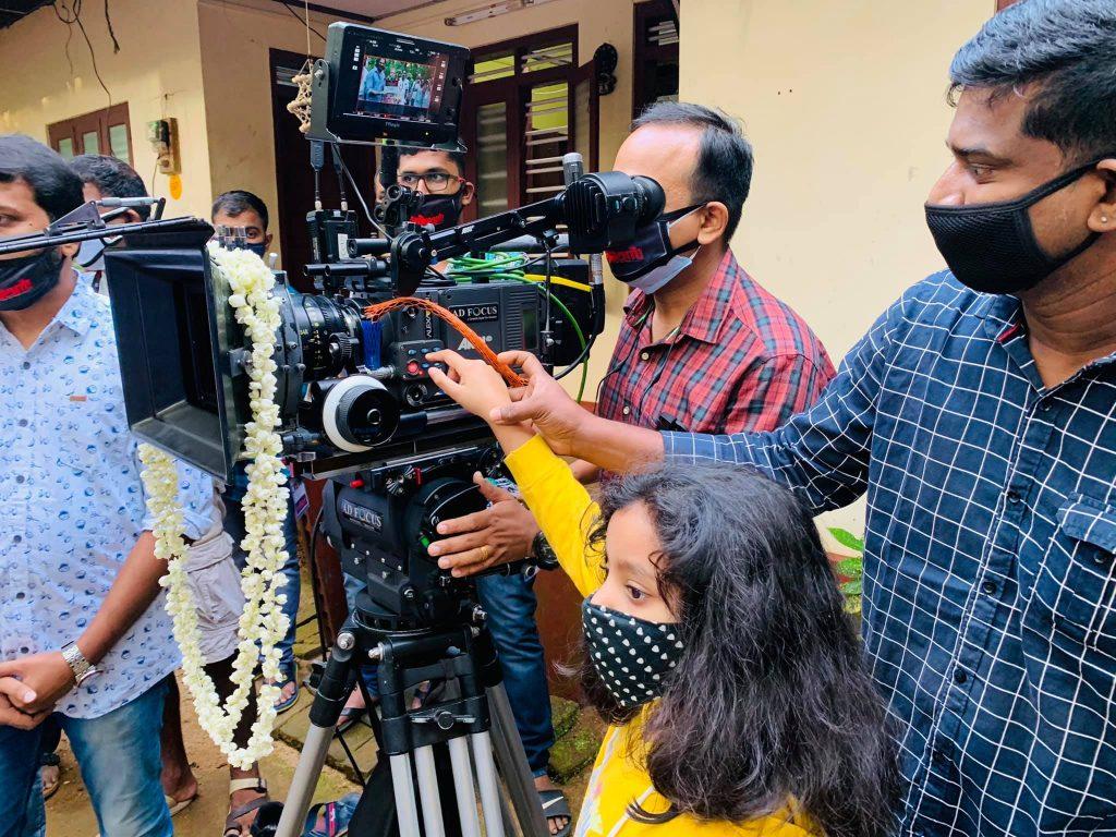 Meppadiyan Movie pooja photos 0923 008
