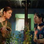 Mookuthi Amman Official Trailer - Kerala9.com