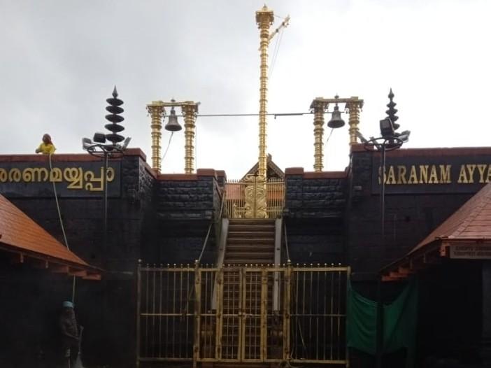 Sabarimala 1 - Kerala9.com