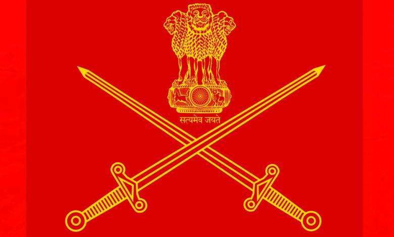 Secure Application for Internet - Kerala9.com