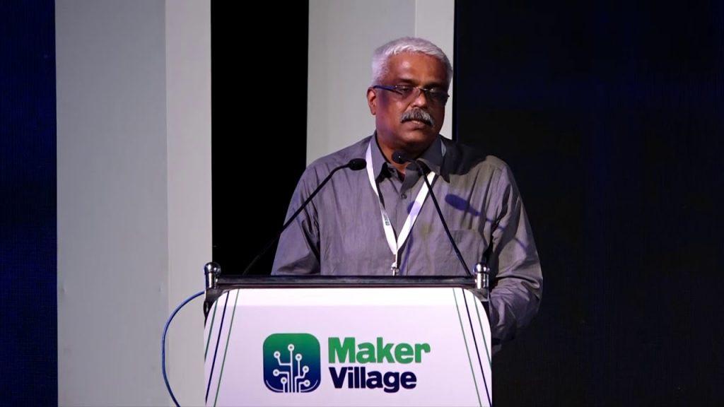 Shivashankar - Kerala9.com