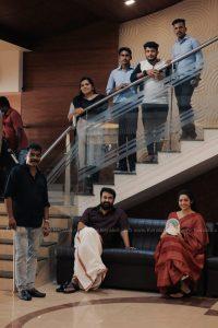 drishyam 2 movie stills 021 001 - Kerala9.com
