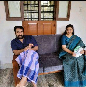 drishyam 2 movie stills 021 - Kerala9.com