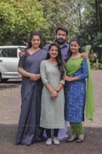 drishyam 2 photos 023 001 - Kerala9.com