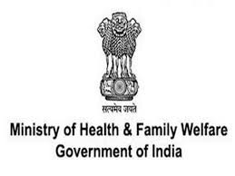 health - Kerala9.com