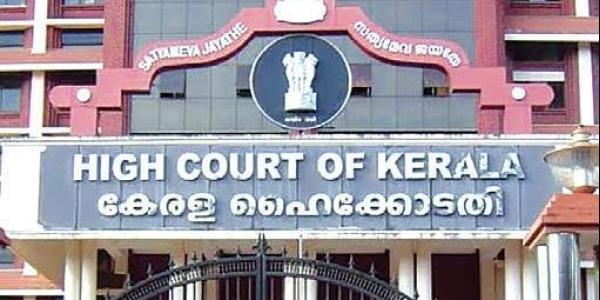 kerala - Kerala9.com