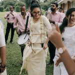 priya prakash varrier new photos 001 - Kerala9.com