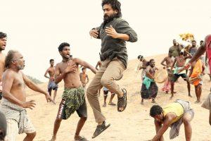 soorarai pottru new photos 03034 002 - Kerala9.com