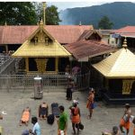 Covid confirmed two more in Sabarimala - Kerala9.com