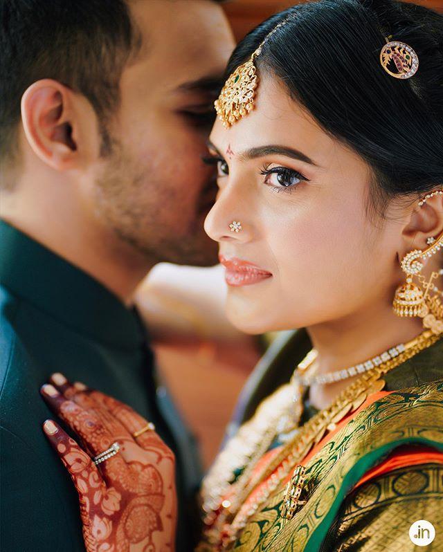 Director Sudha Kongara Daughter Wedding Photos 005