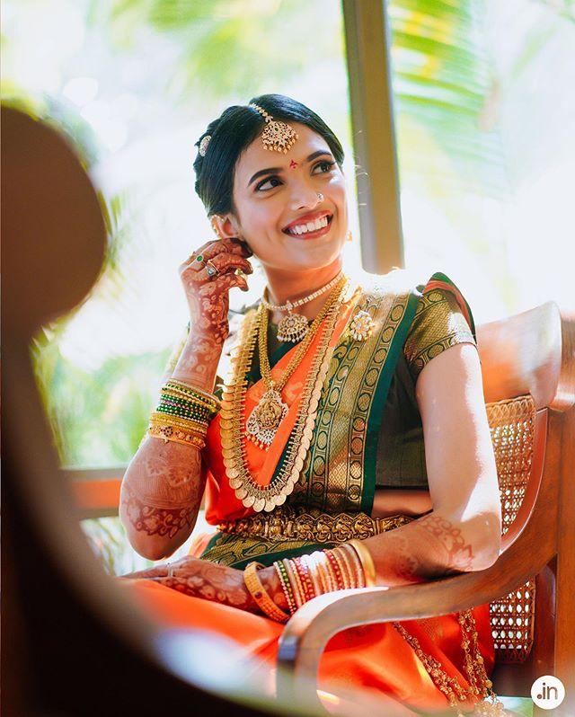 Director Sudha Kongara Daughter Wedding Photos 006