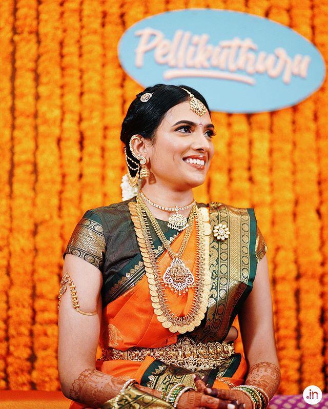 Director Sudha Kongara Daughter Wedding Photos 007