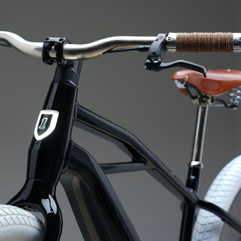 Harley Davidson Serial 1 eBicycles photos 006