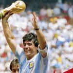 Maradona - Kerala9.com