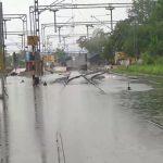 Nivar - Kerala9.com