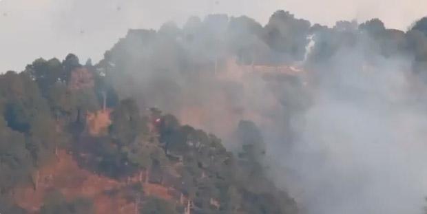 Pak shelling - Kerala9.com