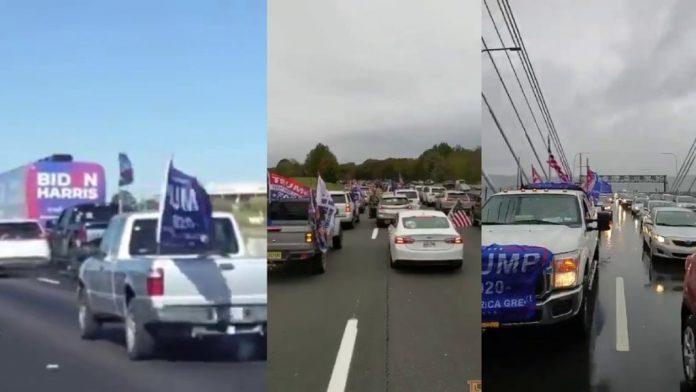 US presidential election - Kerala9.com
