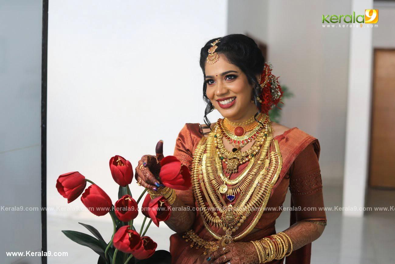 athira madhav marriage photos 0082 006 - Kerala9.com