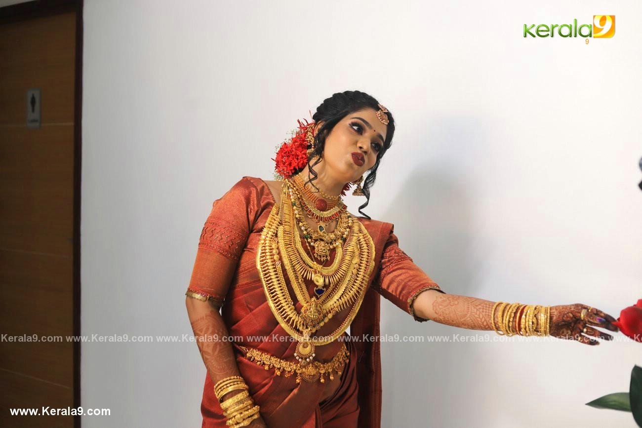 athira madhav marriage photos 0082 007 - Kerala9.com