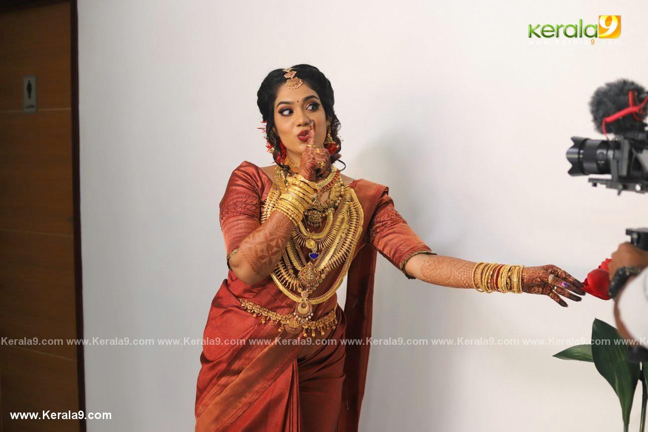 athira madhav marriage photos 0082 008 - Kerala9.com