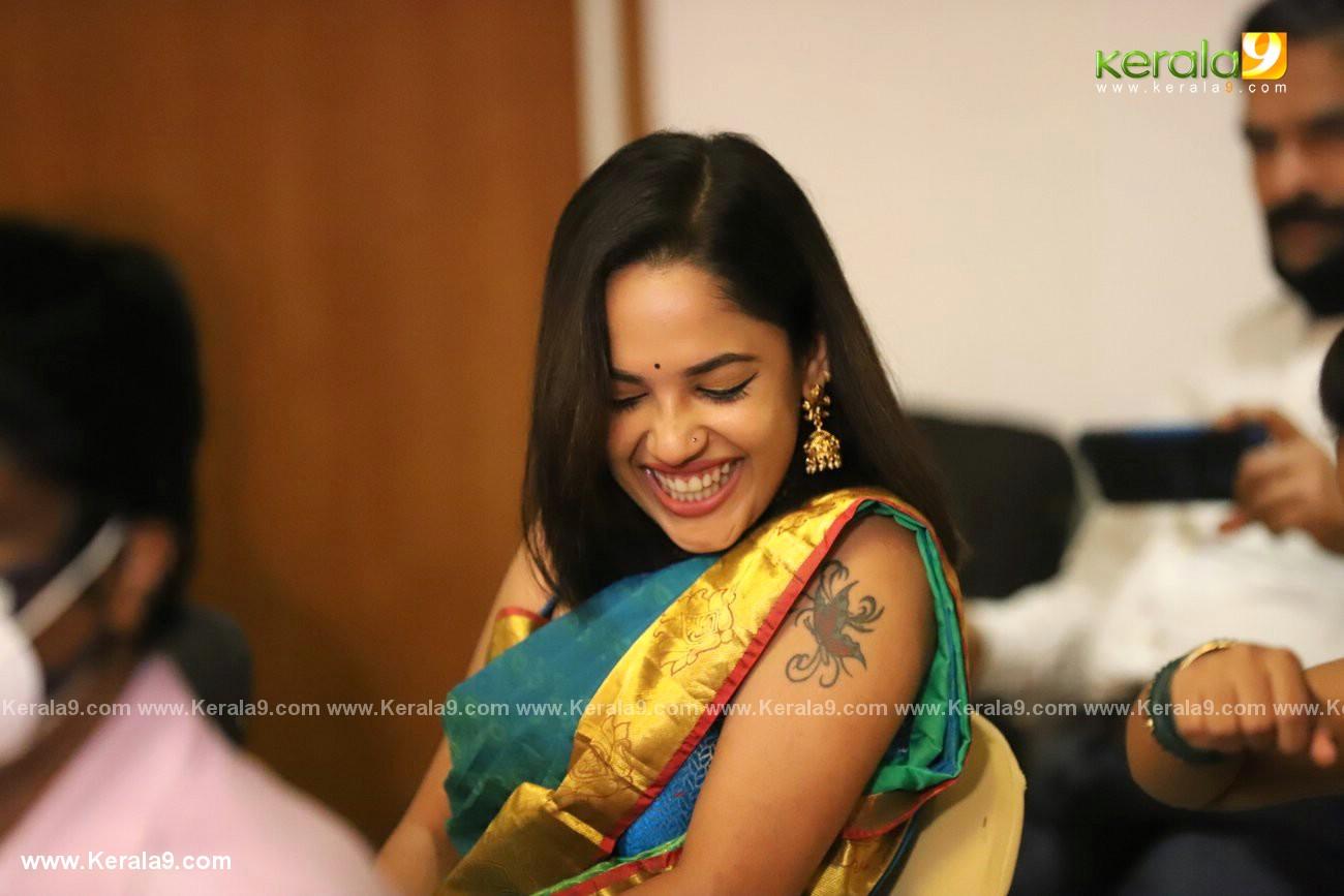 athira madhav marriage photos 0082 010 - Kerala9.com
