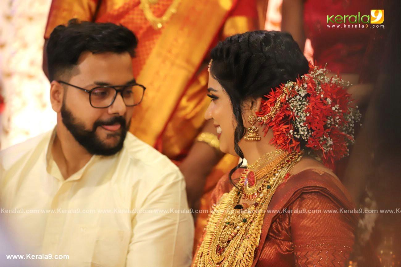 athira madhav marriage photos 0082 012 - Kerala9.com