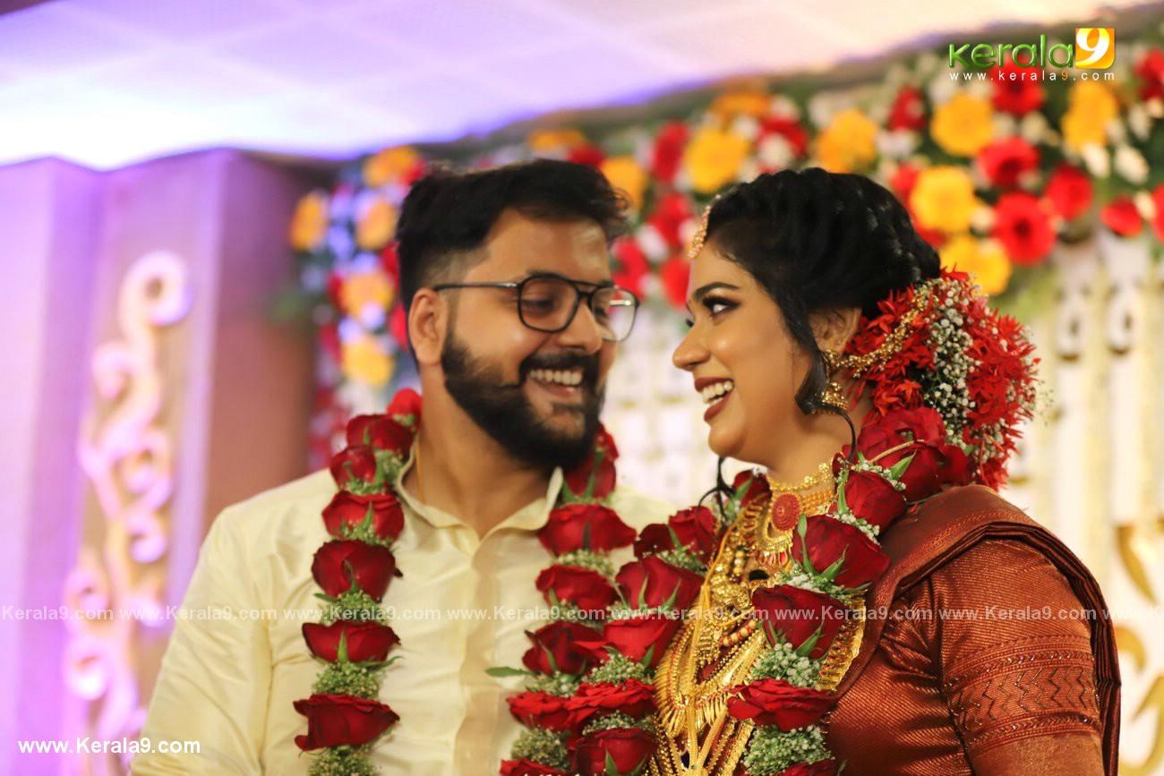 athira madhav marriage photos 0082 013 - Kerala9.com