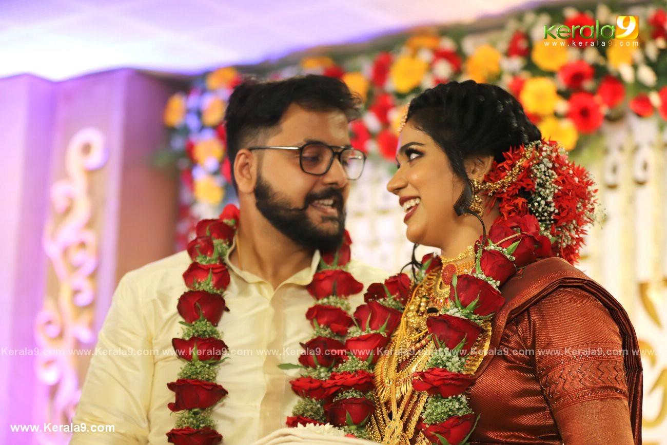 athira madhav marriage photos 0082 014 - Kerala9.com