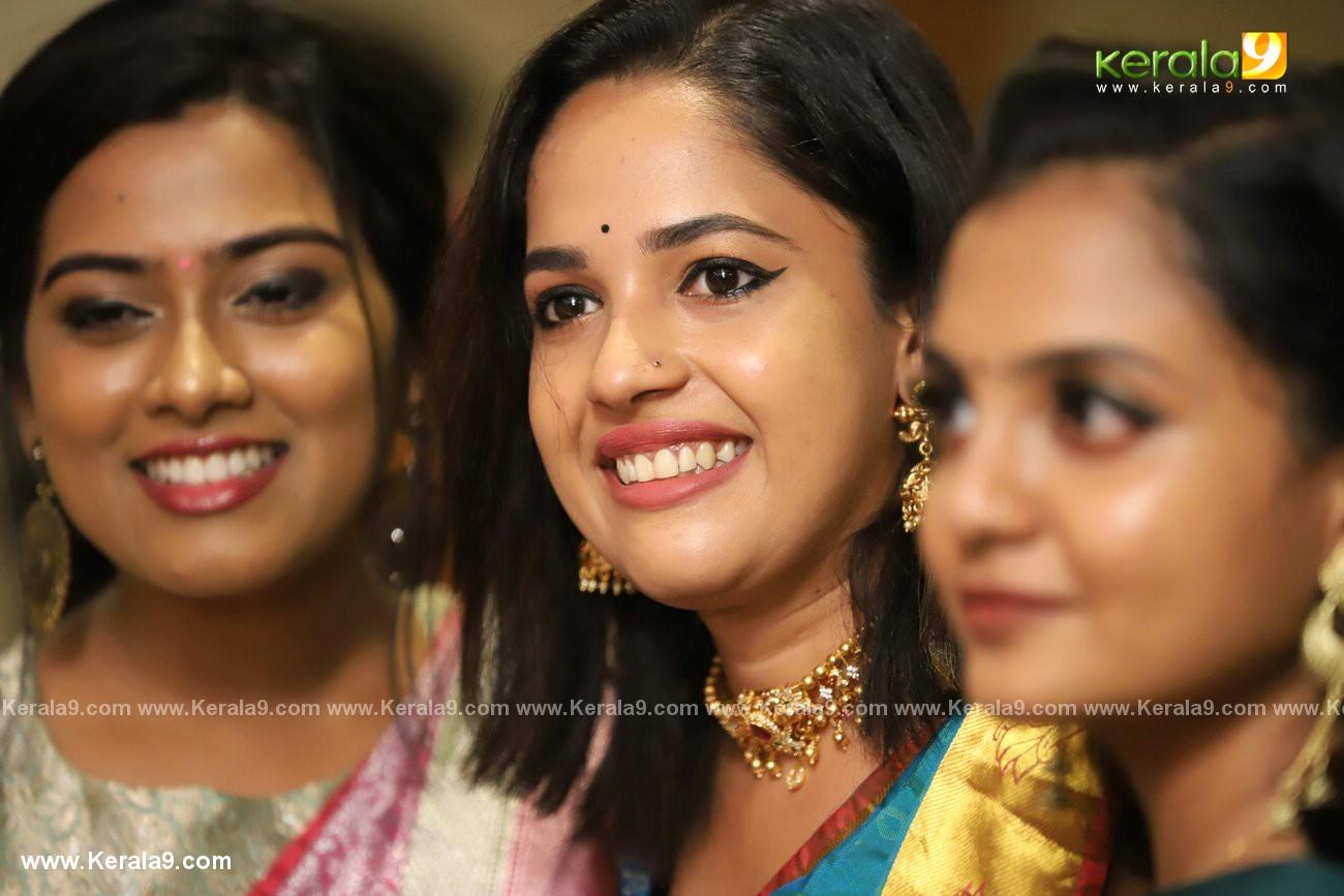 athira madhav marriage photos 0082 015 - Kerala9.com