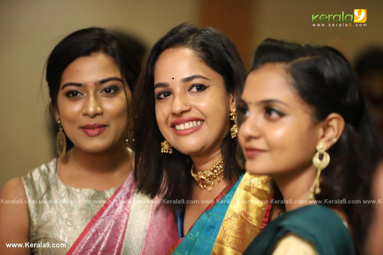 athira madhav marriage photos 0082 016 - Kerala9.com