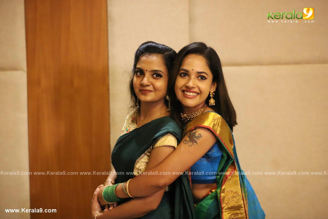 athira madhav marriage photos 0082 017 - Kerala9.com