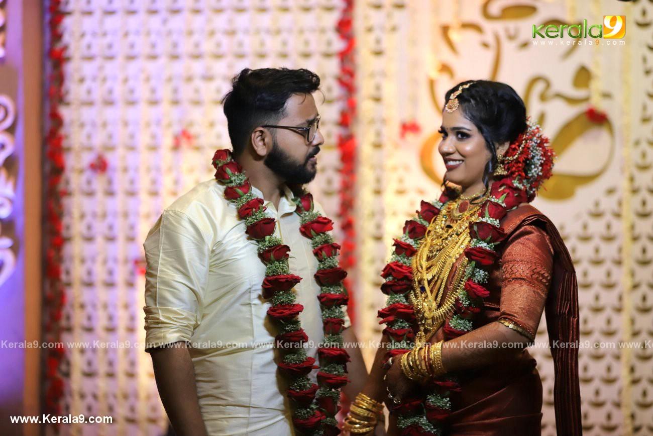 athira madhav marriage photos 0082 019 - Kerala9.com