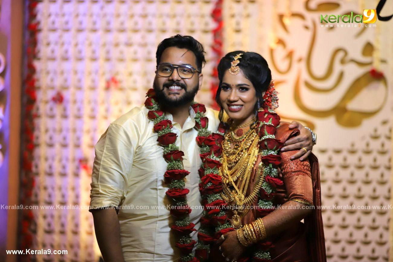 athira madhav marriage photos 0082 020 - Kerala9.com