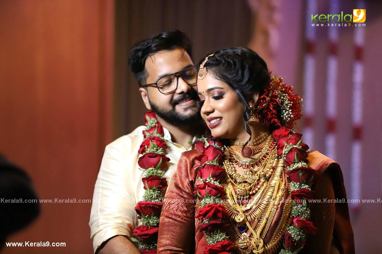 athira madhav marriage photos 0082 021 - Kerala9.com