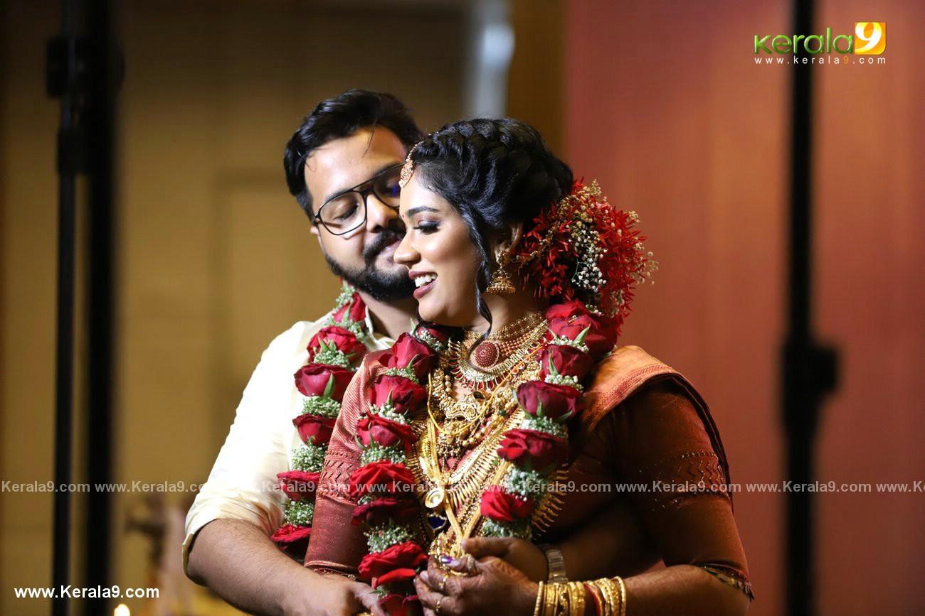 athira madhav marriage photos 0082 022 - Kerala9.com