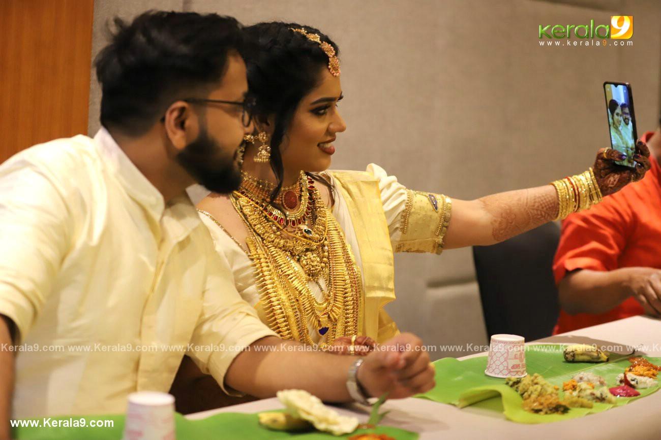 athira madhav marriage photos 0082 023 - Kerala9.com