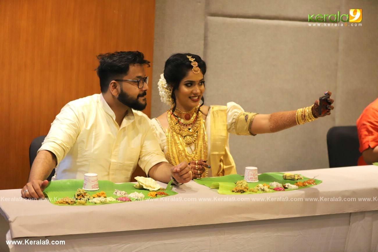 athira madhav marriage photos 0082 024 - Kerala9.com